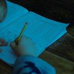 Pädagogische Kinesiologie –  Brain-Gym®